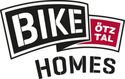 Bike Ötztal Homes