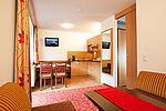 Apartment Ferienart